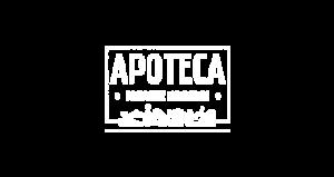 Apoteca logo