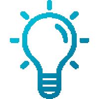 design multimediale icon