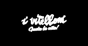 i Vitelloni Logo