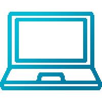 sviluppo ecosistemi digitali icon