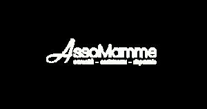 assomamme logo