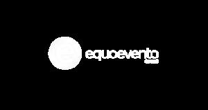 equoevento logo