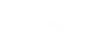 feeling ok logo