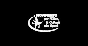 mecs logo
