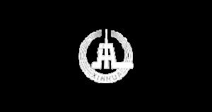 xinua logo